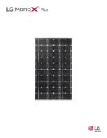 lg-commercial-solar-brochure-lgmonoxplus