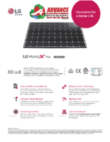 lg-commercial-solar-spec-monoxplus-g4-285-051716-low