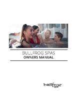 Bullfrog 2017-Owners-Manual-Web