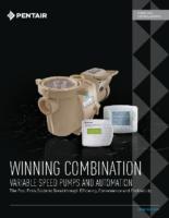 P1-003_CombiningAutomationwVSPumps_ENG_(5.15)_20150608_105150