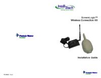 WirelessconnectionkitIG