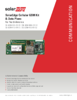 cellular_gsm_kit_datasheet_na