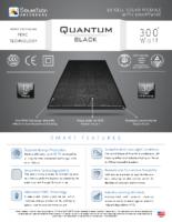 quantum-black-300–