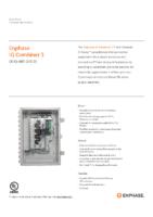 IQ-Combiner3-DS-EN-US 06-20