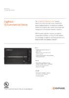 IQ-Comm-Envoy-EN-US 06-20
