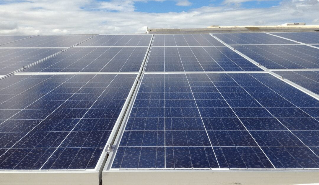 solar-company-in-fort-myers