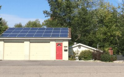 Read Why Solar Panel Companies Are Popular In Florida