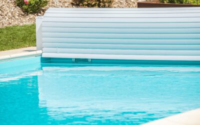Everything You Need To Know About A Solar Powered Pool Heater