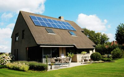 Solar Panel Companies Warn You What To Consider While Installing