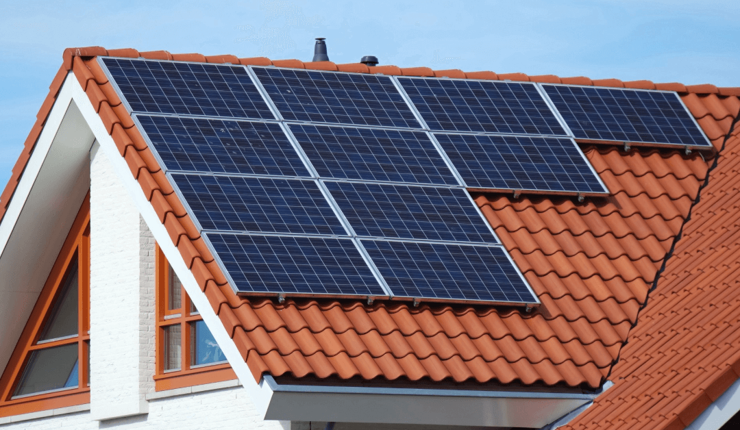 solar companies in Fort Myers