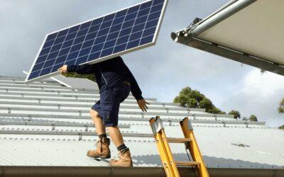 A Solar Company Explains 3 Ways Solar Panels Can Increase Home Value