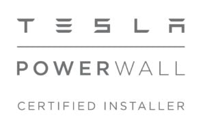 Teslr Powerwall