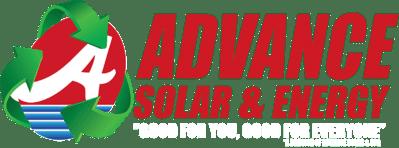 Advance Solar