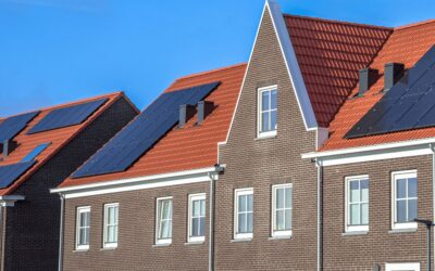 Why You Need Solar Panels In 2021!