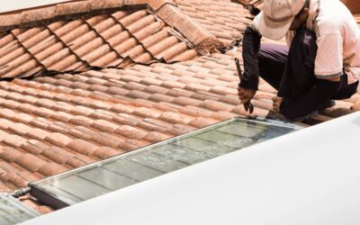 Is A Solar Water Heater The Best Option For You?