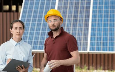 How long do pool solar panels last?