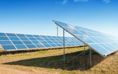 Which Energy Power suits the Environment , Solar Energy or Fossil Fuels ?