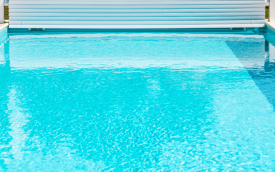 How Does Solar Pool Heating Systems Work?