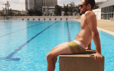 Everything You Need To Know About Solar Pool Heating